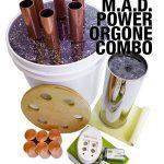 radionic-orgonite-cloudbuster-power-combo-MAD